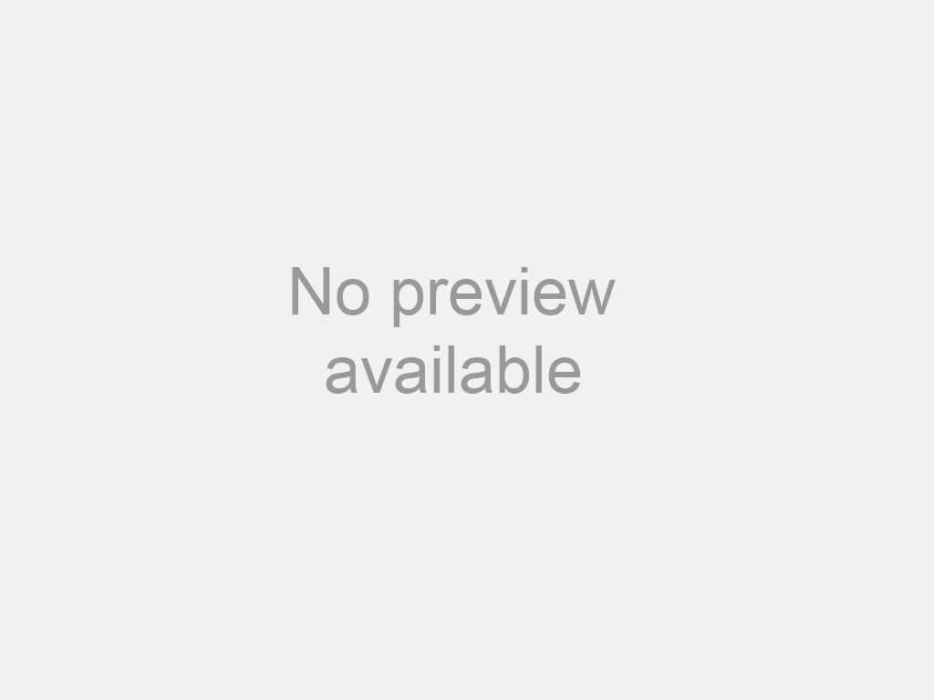 bodycureclinic.fit